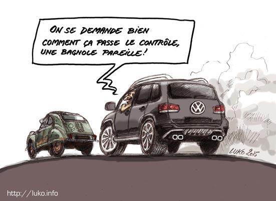 VW-2CV-2op