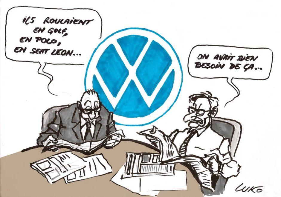 VW-contrepub
