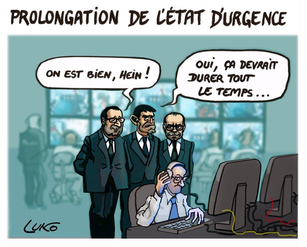 ETAT-D'URGENCE-W