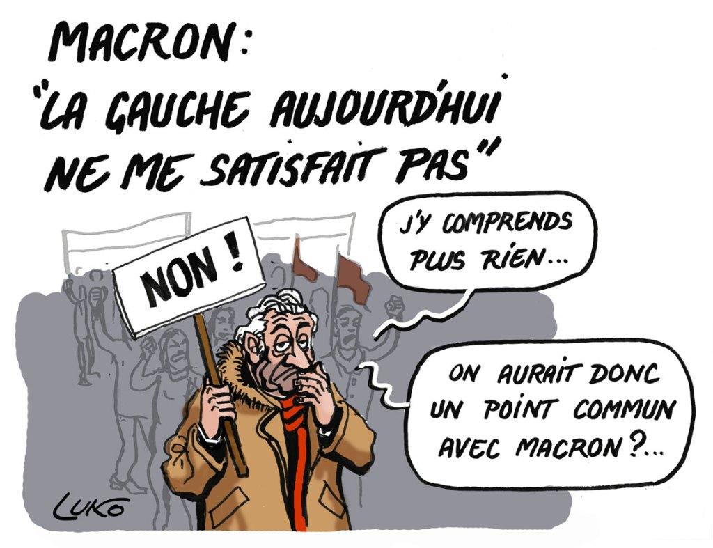 MACRON-GAUCHE-W
