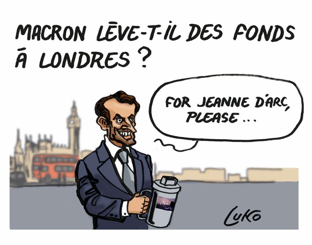 MACRON-LONDRES-W