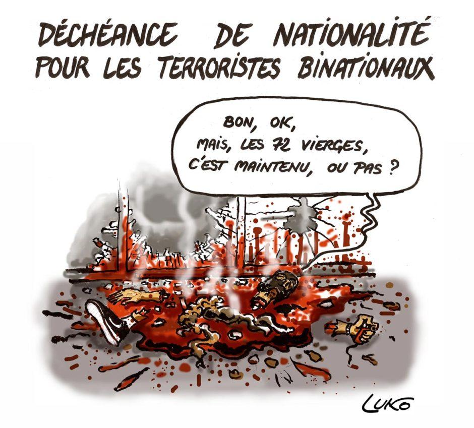 TERRORISTE-w
