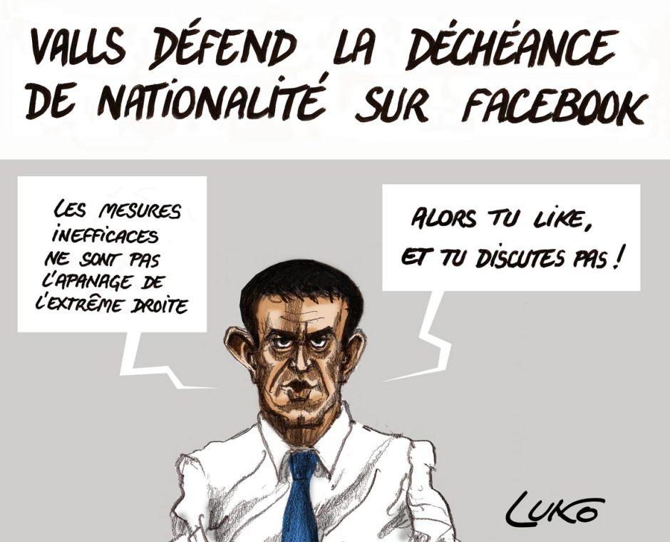 VALLS-FB-w