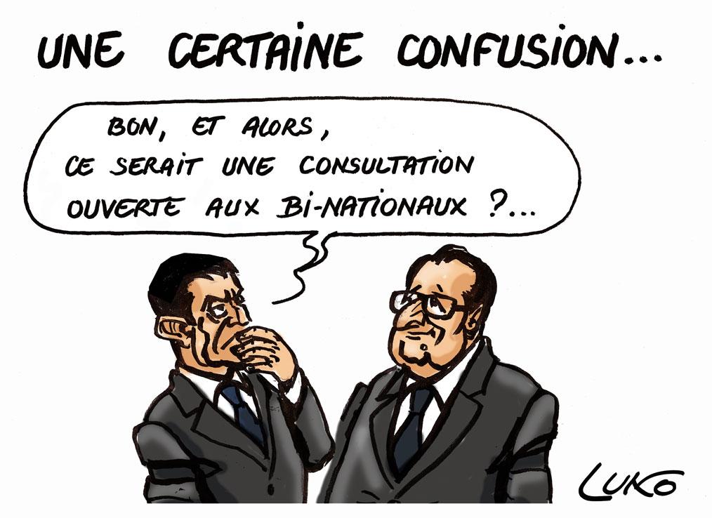 CONFUSION-w