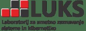 LuksSlo200