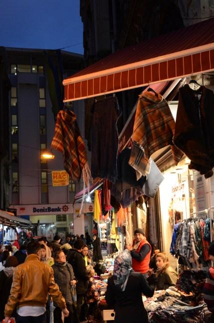 istanbul.bazar003
