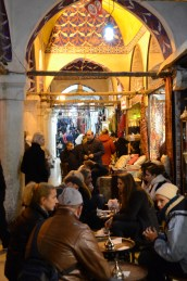 istanbul.bazar005