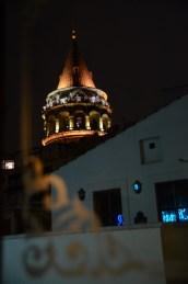 istanbul.street014