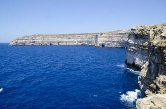 malta.dwejra006
