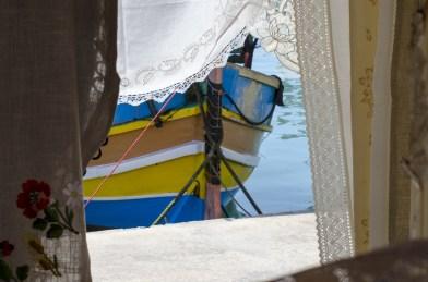 malta.marsaxlokk010