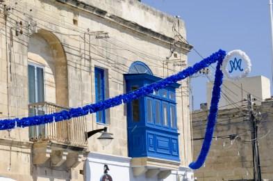 malta.marsaxlokk023