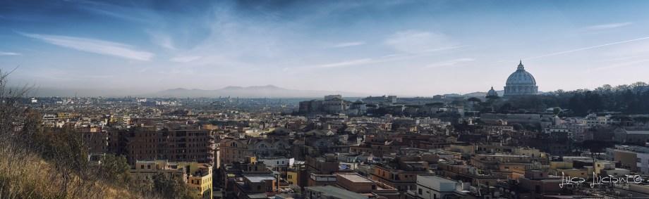 roma-2017001