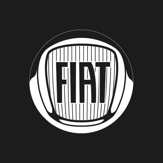 fiatgroup logo envy - fiatgroup_logo_envy