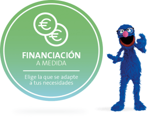 financiacion-main