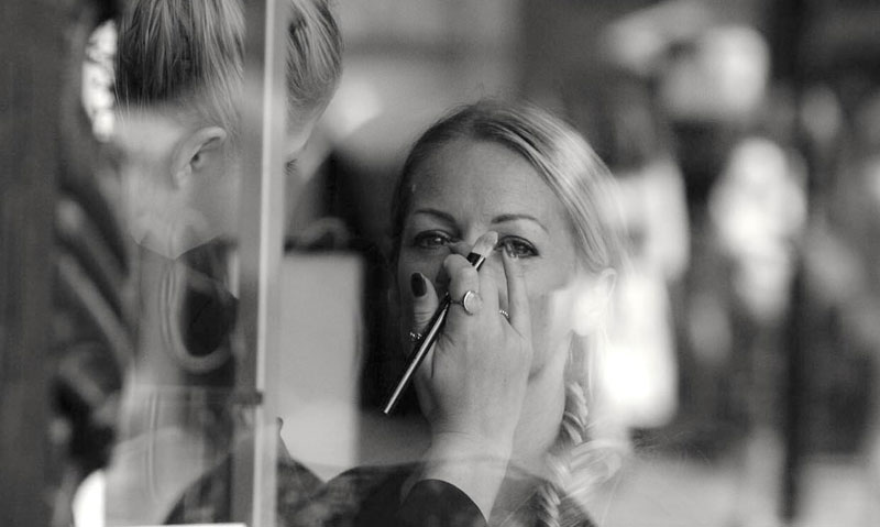 maquillaje-federopticoslukus-1