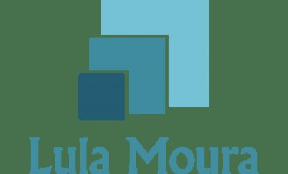 Lula Moura