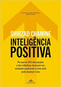 Lula Moura - Inteligência Positiva