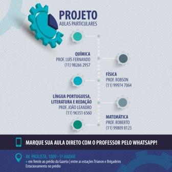 ProjetoSemLeão