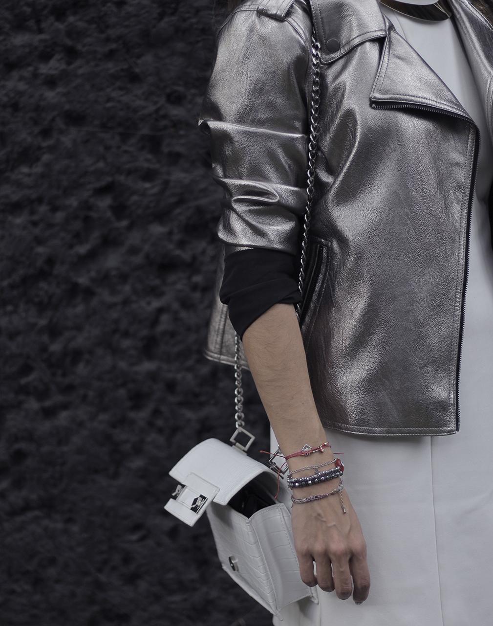 Silver trend
