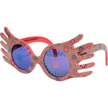 tien-jai-retrouver-les-lunette-de-luna-pour-les-joncheruine-rose-xxx-weasley220101120114718