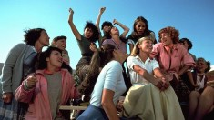 extrait_grease_0