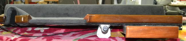 glove-tools