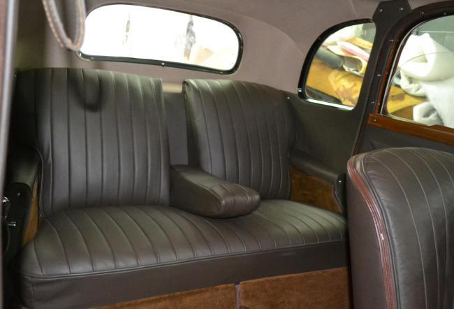 backseat1