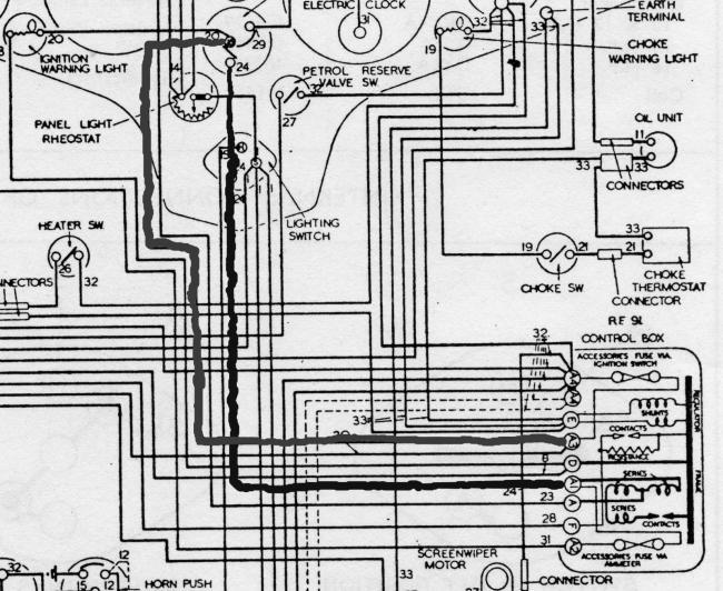 schematic-relay1
