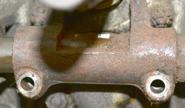 clutch-fork-key-before