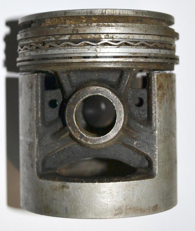 orig-piston