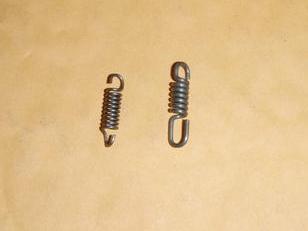 dist-springs