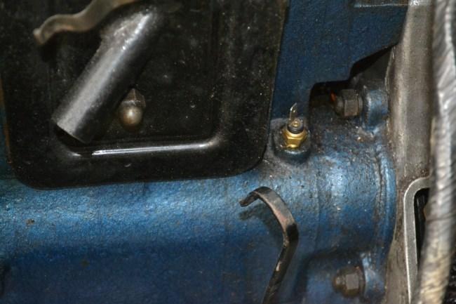 oil-pressure-unit