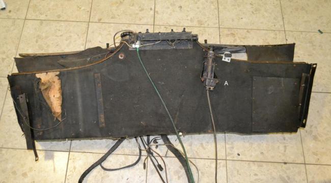 panel-bottom