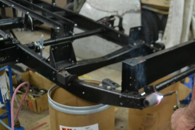 rearpin-heat2