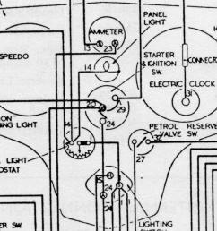 rover p6 wiring diagram wiring diagram pass rover p6 wiring diagram [ 1600 x 683 Pixel ]