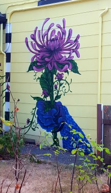 Purple11_VicWest