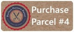 Buy Pattern Parcel #4