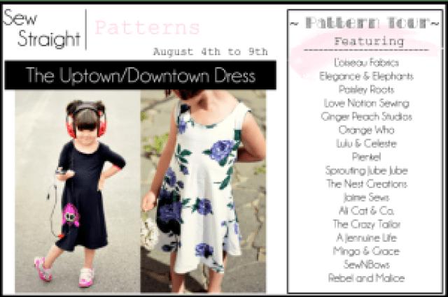 Uptowndowntownptgraphic