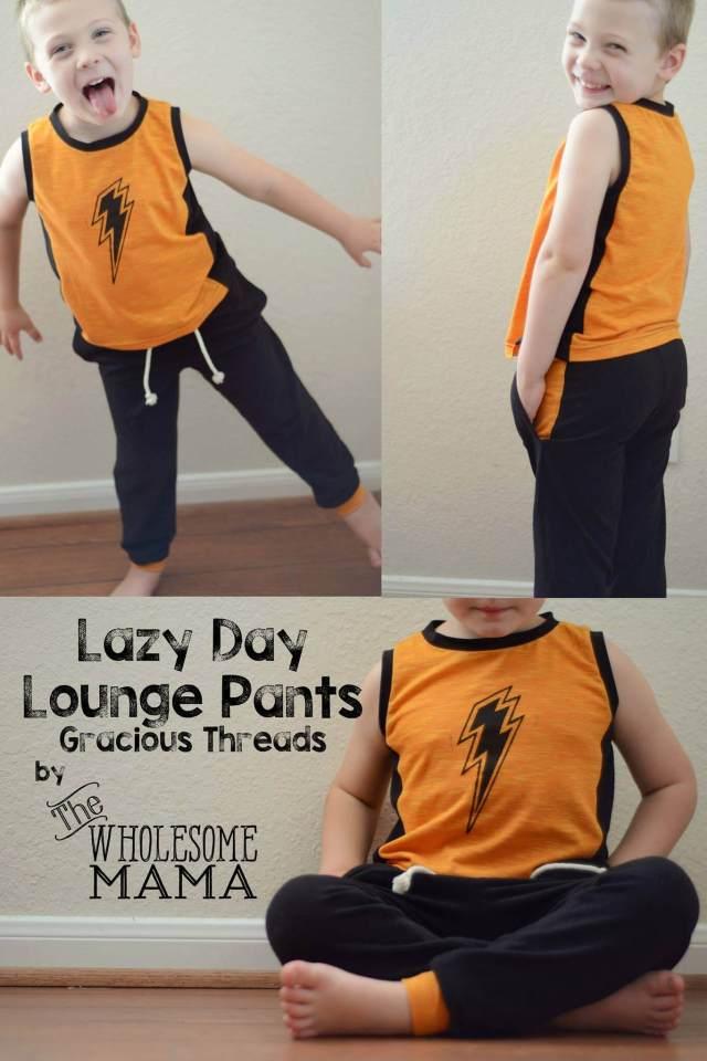 lazydayloungepants