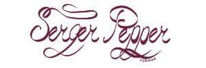 sergerpepper