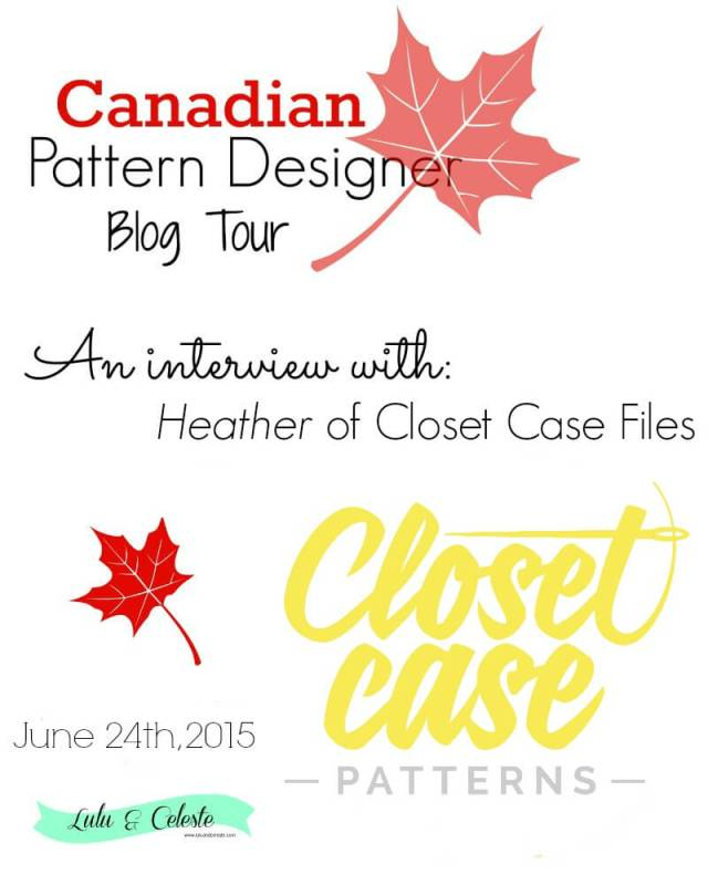 interviewclosetcase