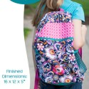 backpack_cover__10917.1436982825.460.500