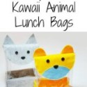 kawaii-animal-lunch-bag