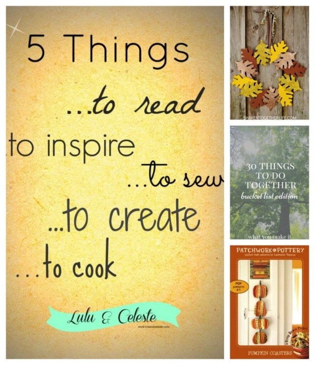 5thingsSept25