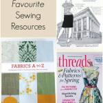 Book Review: Fabrics A to Z and more!