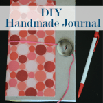 DIY-Handmade-Journal-400x600