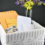Sweater-Box-Finished-647x1024