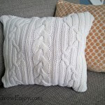 Sweater-Pillow-Finished