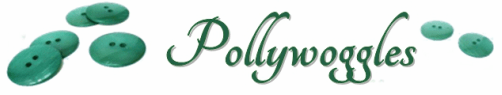 pollywoggles