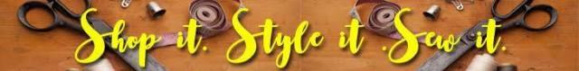 Stylish Fabric logo